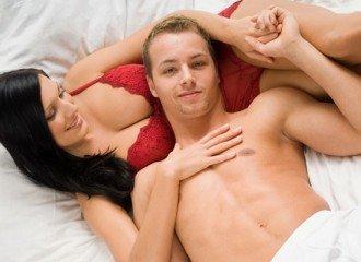 mituri despre sex la barbati